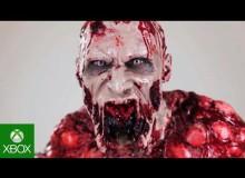 100 let vývoje zombíků