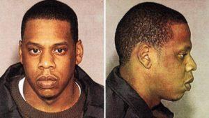 5 celebrit, které spáchaly zločin