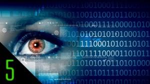 5 zajímavých faktů o NSA