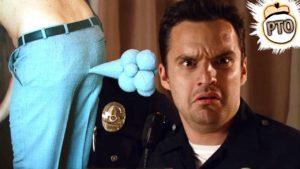 9 absurdních zločinů
