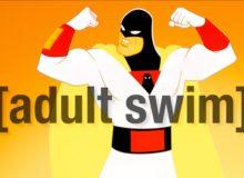 Adult Swim – historie televizního impéria