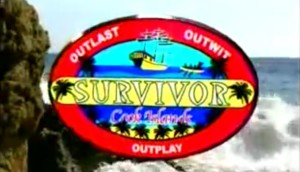 MADtv: Survivor