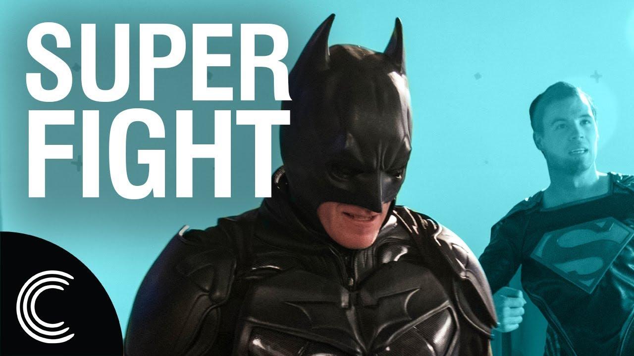 Batman a Superman: Kámoši navždy