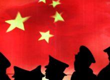 Čína možná není tak silná, jak si myslíte