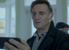 Clash of Clans & Liam Neeson