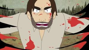 Co chcete vidět v seriálu Živí mrtví