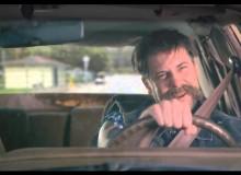 Dick Fowler: Řidič vs. hůl