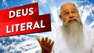 Doslovný Bůh v Brazílii
