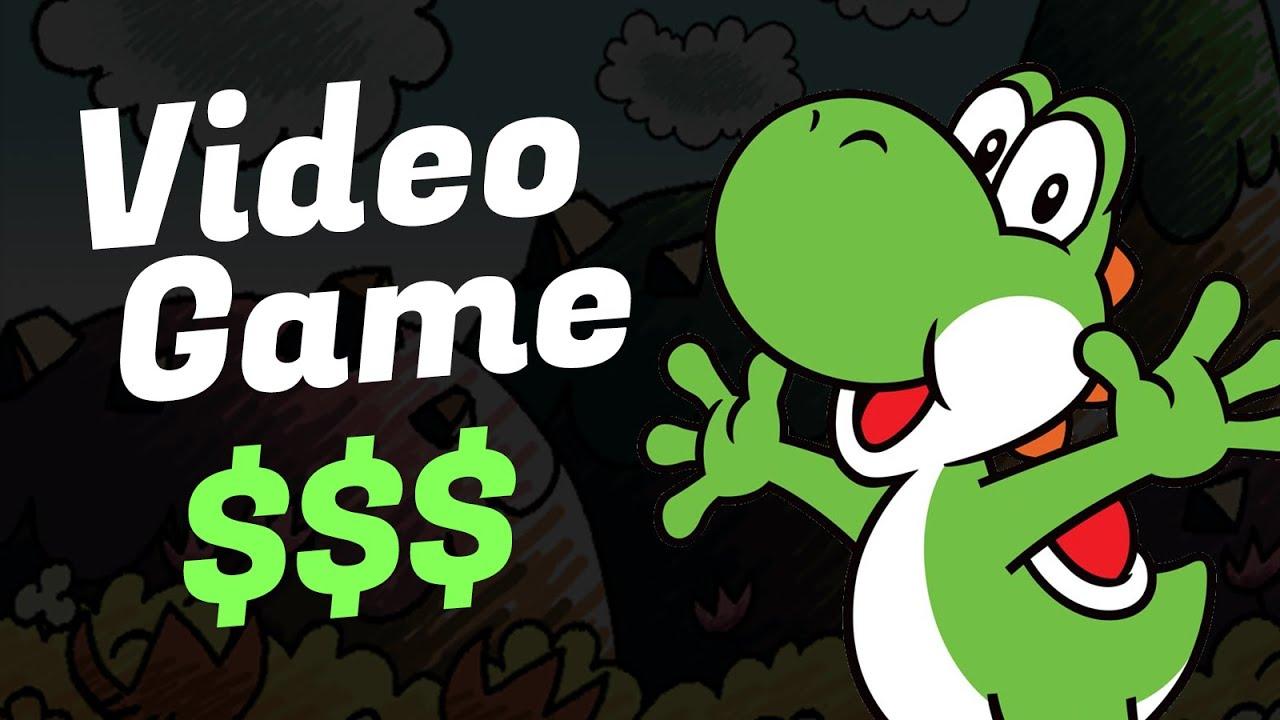 Dunkey – ceny videoher