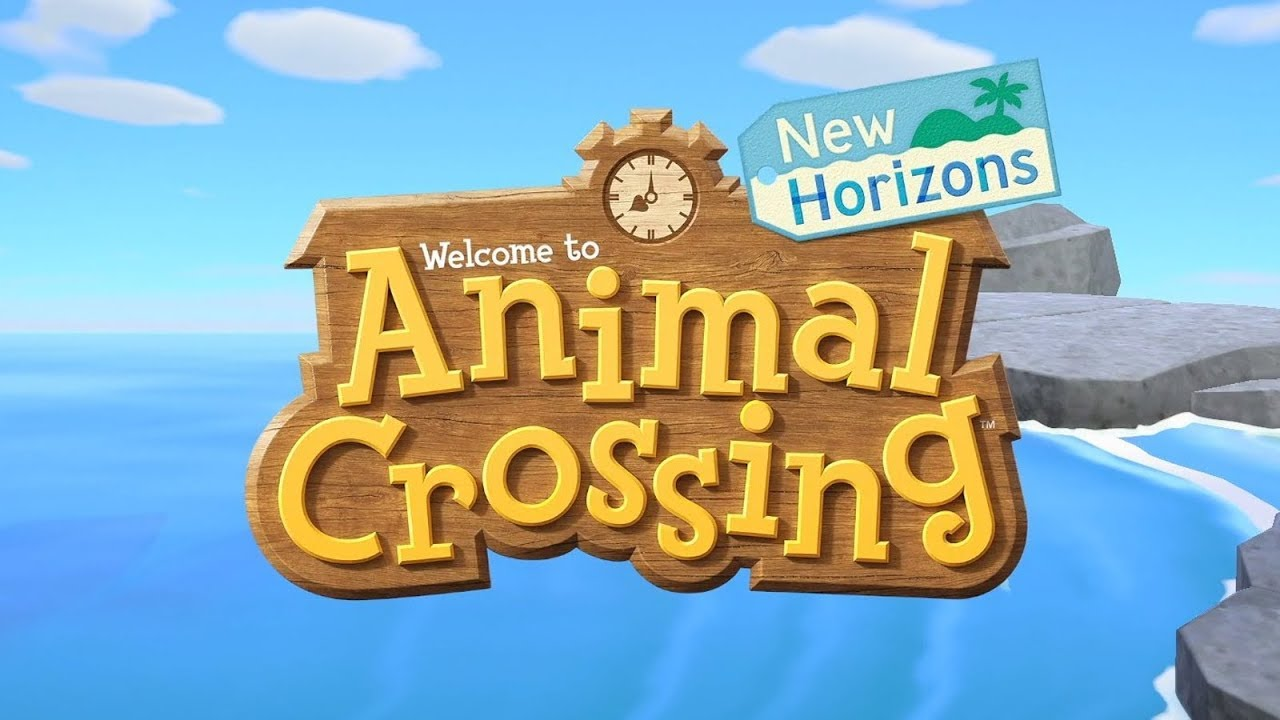 Dunkey – recenze Animal Crossing