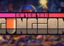 Dunkey – recenze hry Enter the Gungeon