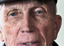 Jack Leroy Tueller – Síla hudby