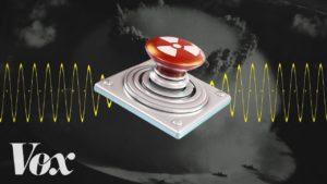 Jak funguje jaderné tlačítko prezidenta USA?