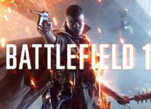 Jak se hraje Battlefield 1