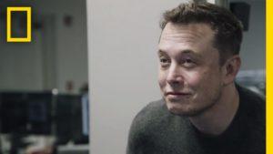 Jak se SpaceX zapsalo do historie