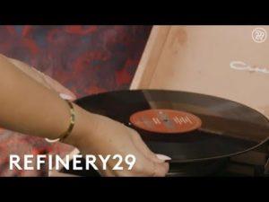 Jak se vyrábí vinylové desky