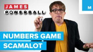 Jak si vystřelit z podvodných e-mailů: Hra s čísly