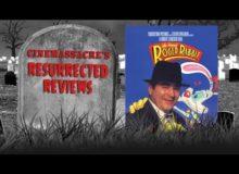 James Rolfe – Falešná hra s králíkem Rogerem