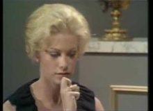 John Cleese – Nerozčiluji tě s tím?