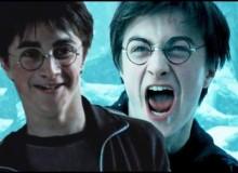Kdyby byl Harry Potter záporák
