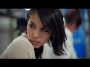 Kina Grannis – Royals (prod. Fresh Big Mouf)