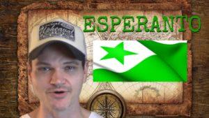 Langfocus: Esperanto