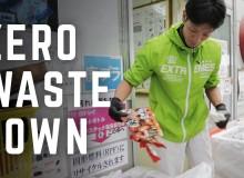 Město bez odpadu