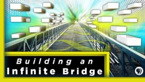 Most do nekonečna