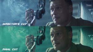 Na jakou verzi filmu Blade Runner se podívat?