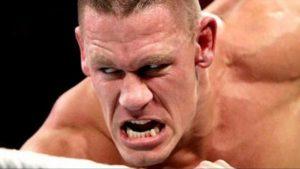 Nejčastější mýty o wrestlingu