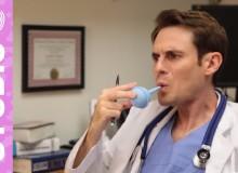 Nejhorší doktor na světě