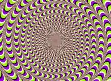 Optické klamy, které vás ohromí