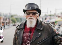 Proč motorkáři zpochybňují Harley-Davidson