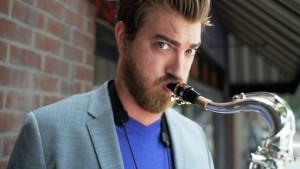 Rhett a Link – Tohle ženy chtějí