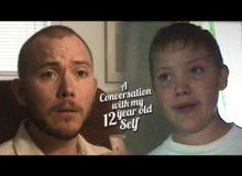 Rozhovor s mým 12letým já