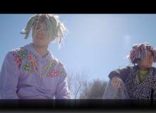 Ryan Higa – Jak vytvořit mumlavý rap
