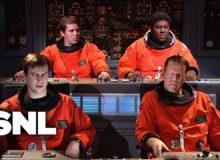 SNL: Armageddon