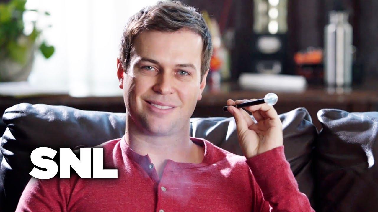 SNL: E-perník