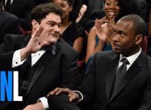 SNL: Filmové ceny