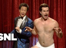SNL: Hypnotizér