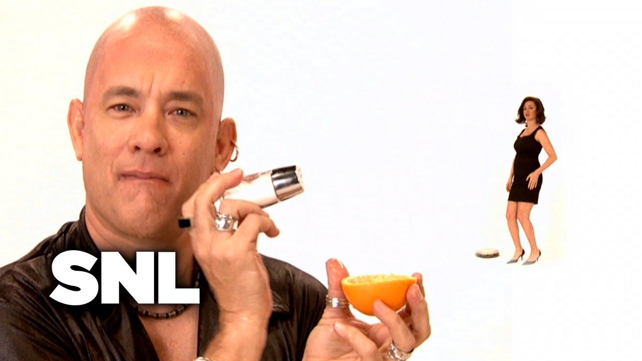 SNL: Moje varlata