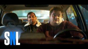 SNL: Pět hvězdiček