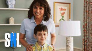 SNL: Reklama na heroin