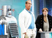 SNL: Soutěž o nejďábelštější vynález