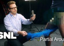 SNL: Studio Perspektiva