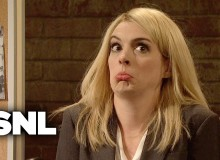 SNL: Ve jménu vlasti