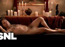 SNL: Všichni jsou kritici