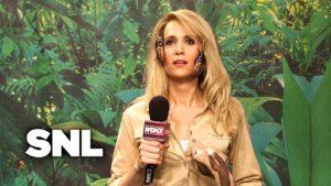 SNL: Zpoždění signálu