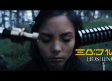 Star Wars: Hoshino