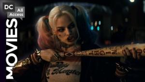 Suicide Squad – rozbor traileru